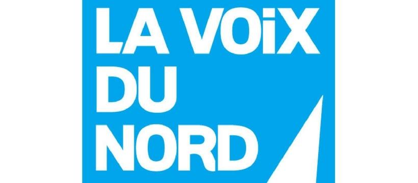 Article La Voix du Nord - février 2019