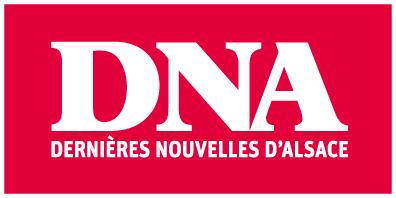 Article DNA - février 2019