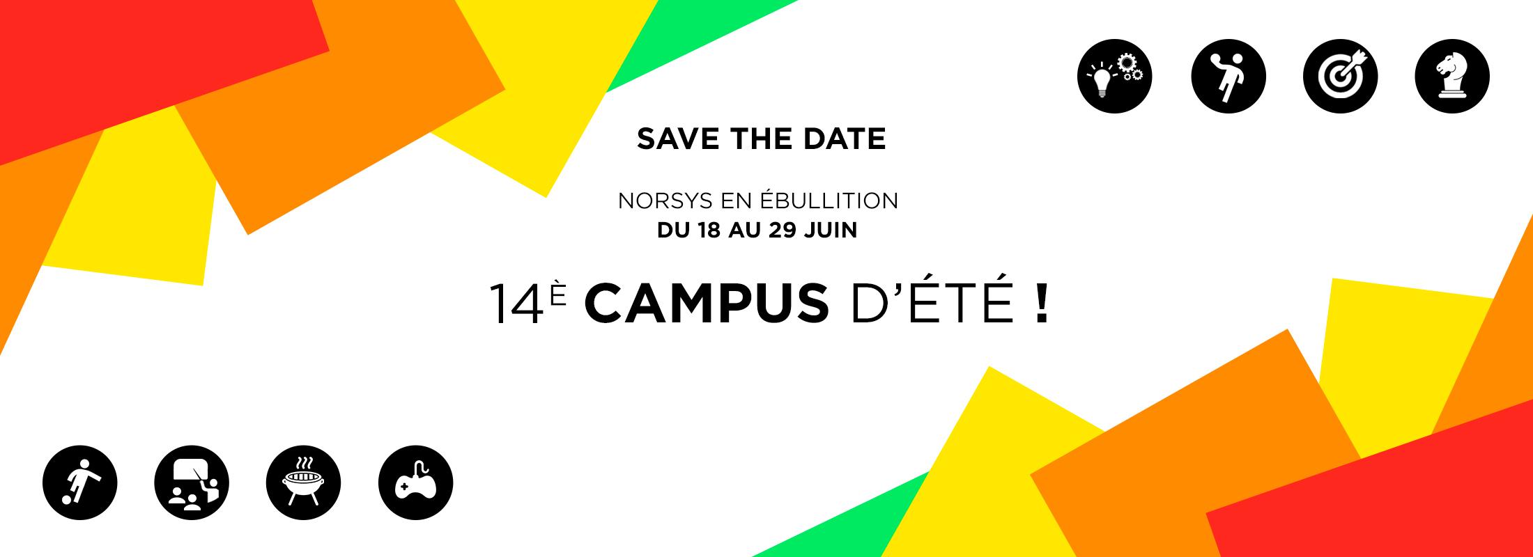 bannière campus 2018