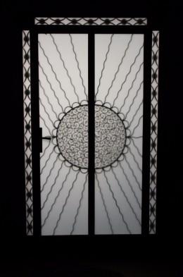 photo de l'intérieur de l'agence de Paris